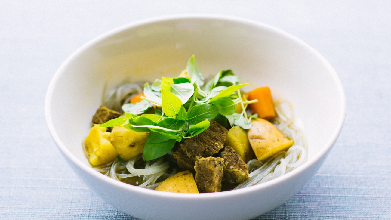 ataldamarmita-comida-congelada-saudavel