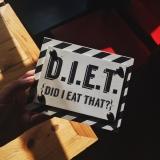 dietxlightxzero